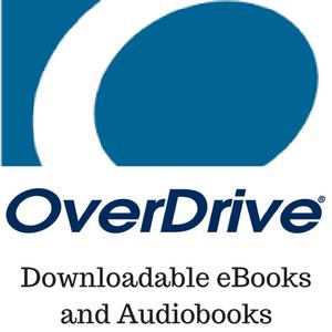 Overdrive-Icon