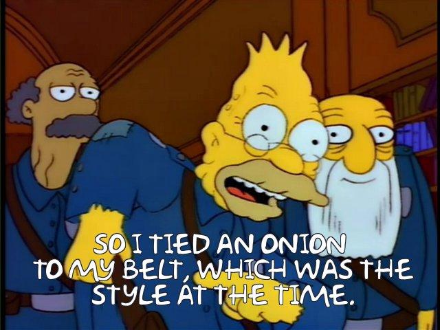 Grandpa Simpson.jpg